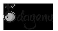 dayenu-logo