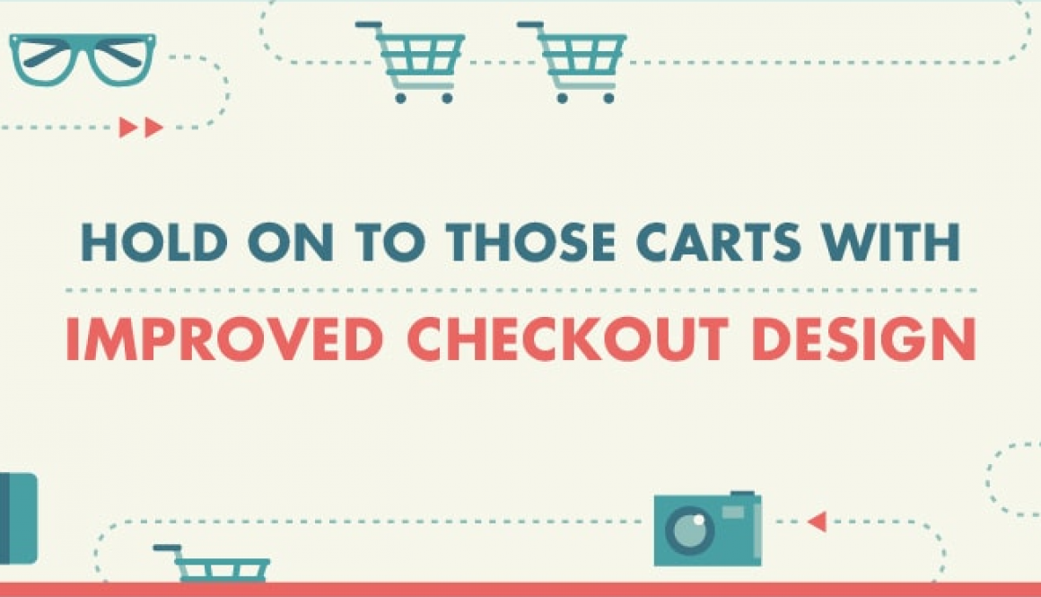effective shopping cart for your e commerce