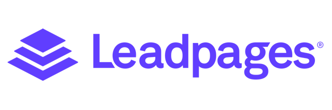 Try Leadpages