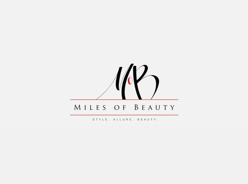 miles-of-beauty
